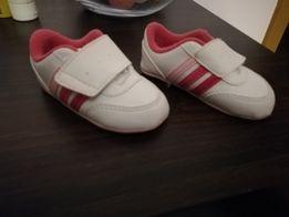 Adidasy adidas i