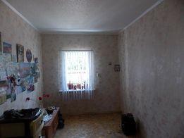 Продам СРОЧНО дом в Супруновке