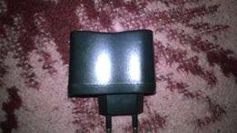 Блок питания от ЗУ Travel Charger. Input 100-240V, 50-60 Hz, 500mA