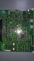 Плата PRI/E1 Panasonic KX-TD50290CE