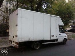 Грузоперевозки / вантажні перевезення