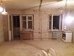 Демонтаж-ные работы стен, стяжки, плитки, алмазная резка бетона стен