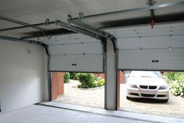 Секционные,гаражные ворота,откатные ,въездные,ролетного типа,