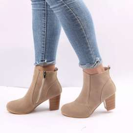 Size 3,5,6,7