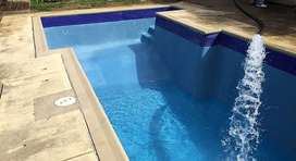 TD Pool Services