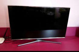 Телевізор на запчастини або відновлення