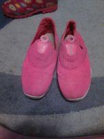 кроссовки,кеды,ботинки размер 35