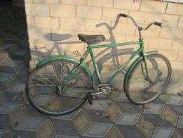 Велосипед Ereliukas,