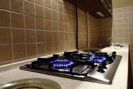 Монтаж ремонт газовых плит,колонок,котлов и прочее в Одессе и области!