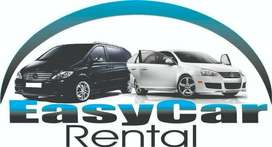 Rent To Own Deals