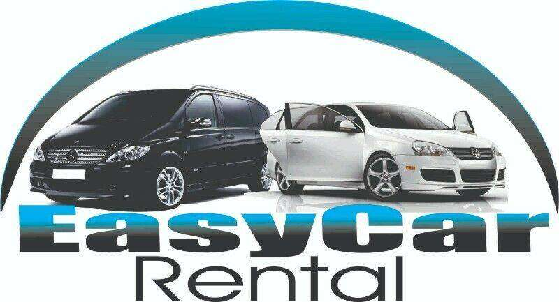 Rent To Own Deals 0