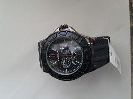 Super zegarek Rocawear nowy okazja