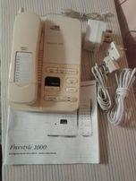 Tелефон-автовідповідач Freestyle 1000 (British Telecommunic) раритет!