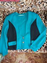 костюм для девочки трикотажный белорусия
