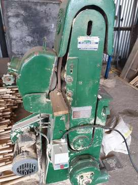 For sale broomstick plant