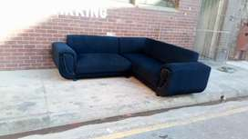 We are manufactured L shape sofa