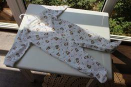 Человечек Одежда для новорождёных