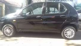 Tata Indica in excellent condition available now