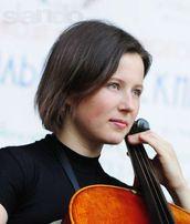 Уроки игры на виолончели