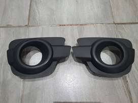 RENAULT KWID FOG COVERS FOR SALE