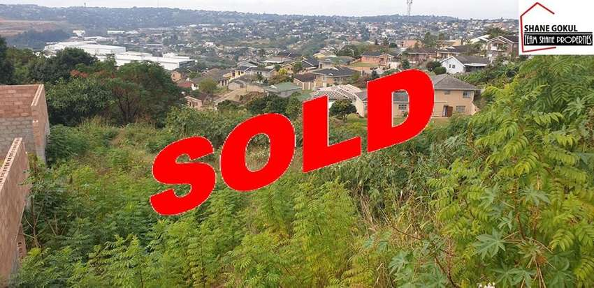 Avoca Hills (SOLD IN A DAY) 0