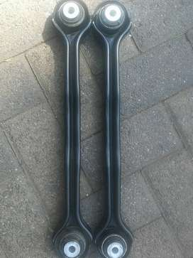 For bmw e90 track control arm (Rear). Each