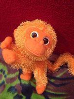 Нежная обезьянка Распродажа 50 грн