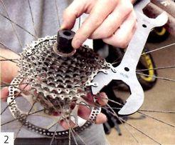 Ремонт велосипедов, велоремонт. Нивки,Святошино, Сирец. Веломастеркая