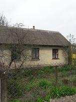Продам будинок в с.Загороща