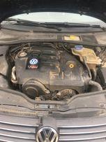 Форсунка насосфорсунка Двигатель 1.9TDI 96 кВт Volkswagen passat b5