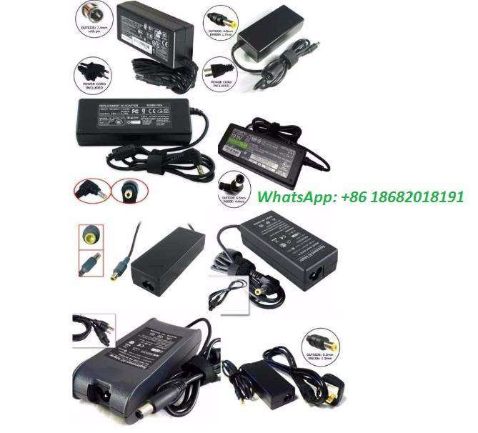 factory for all models laptop chargers 0