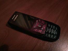 Телефон слайдер