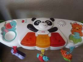 Musical toy with tunes for sale