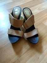 Продам обувь 37 р