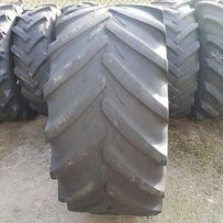 600/60R30 Michelin Xeo Bib opona rolnicza