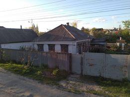 Продам Дом. ул Делегатская
