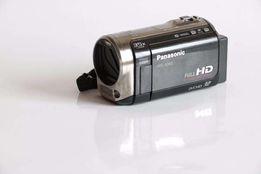 Kamera Panasonic HDC-SD60