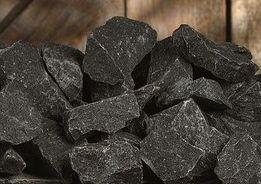 Камни для саун и бань