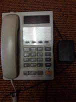 Телефон РУСЬ