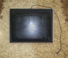 TANIO !!! Podkładka chłodząca pod laptopa