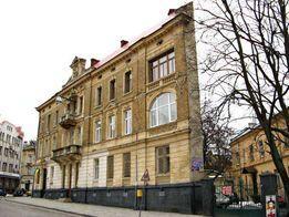 Хостел в Львові