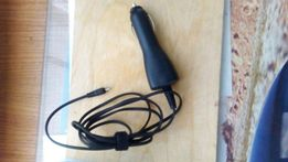Автомобильное зарядное устройство для телефонов Нокиа