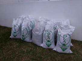 35kg Compost in Bags R65