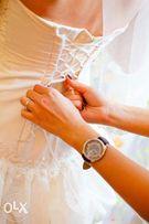 Продам сдам на прокат шикарное свадебное платье