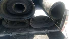 Rubber conveyor  beld for sale
