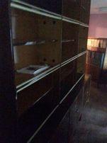 Полки , шкаф , библиотека