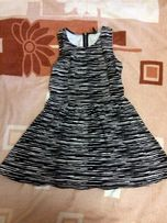 Платье H&M HM