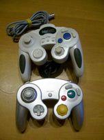 Joysticki do Nintendo Game Cube