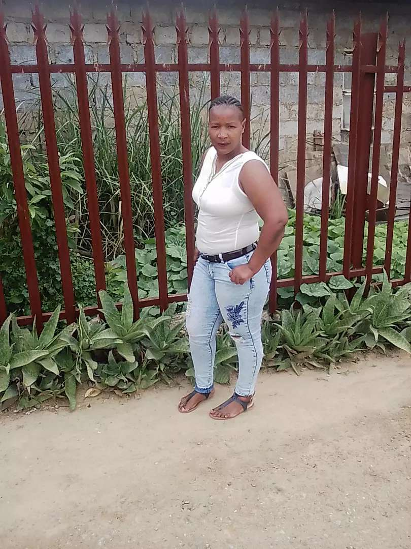 Looking for a job as domestic worker or house keeper 0