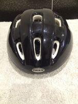 Шлем Trax